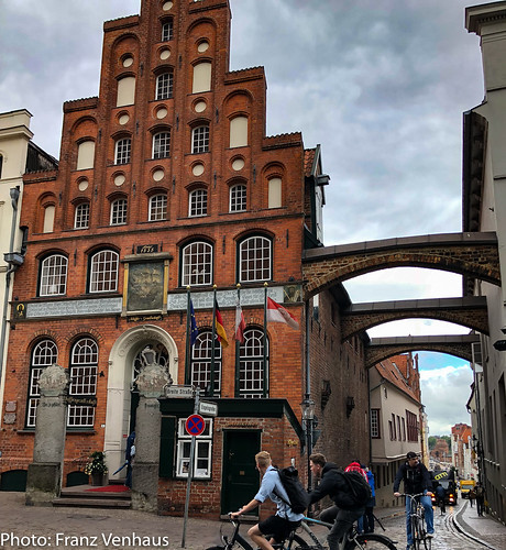 180621_2018_EU_Flensburg_Kiel_Lübeck_2607.jpg