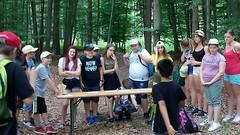 WaldjugendspieleGfoehlJuni2018-012