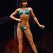 #63 Olena Tabunshchyk