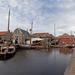 Spakenburg - Oude Haven