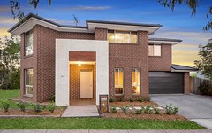 26 Abermain Avenue, The Ponds NSW