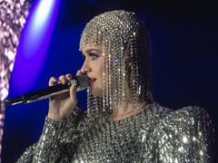 Katy Perry (raquelvsa) Tags: katy perry rock rio lisboa 2018 concert music live woman portrait female photography retrato mulher fotografia concerto música ao vivo gig show atuação performance