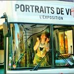 Portraits de viHes thumbnail
