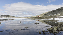 20180613-123322 (GilgamesHH) Tags: sognogfjordane aurland norwegen nor