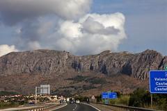 Comunitat Valenciana (MARIA ROSA FERRE) Tags: comunitatvalenciana