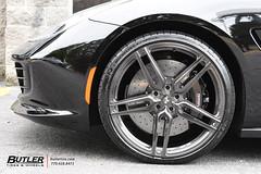 Ferrari GT4CLusso with 21in Vossen HC1 Wheels and Michelin Pilot Super Sport Tires (Butler Tires and Wheels) Tags: ferrarigtc4lussowith21invossenhc1wheels ferrarigtc4lussowith21invossenhc1rims ferrarigtc4lussowithvossenhc1wheels ferrarigtc4lussowithvossenhc1rims ferrarigtc4lussowith21inwheels ferrarigtc4lussowith21inrims ferrariwith21invossenhc1wheels ferrariwith21invossenhc1rims ferrariwithvossenhc1wheels ferrariwithvossenhc1rims ferrariwith21inwheels ferrariwith21inrims gtc4lussowith21invossenhc1wheels gtc4lussowith21invossenhc1rims gtc4lussowithvossenhc1wheels gtc4lussowithvossenhc1rims gtc4lussowith21inwheels gtc4lussowith21inrims 21inwheels 21inrims ferrarigtc4lussowithwheels ferrarigtc4lussowithrims gtc4lussowithwheels gtc4lussowithrims ferrariwithwheels ferrariwithrims ferrari gtc4lusso ferrarigtc4lusso vossenhc1 vossen 21invossenhc1wheels 21invossenhc1rims vossenhc1wheels vossenhc1rims vossenwheels vossenrims 21invossenwheels 21invossenrims butlertiresandwheels butlertire wheels rims car cars vehicle vehicles tires