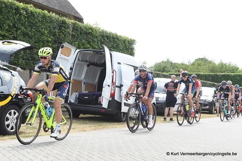 GP Rik Van Looy (274)