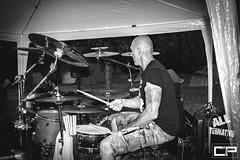 CRISALIDE_ (2) (claudio_ph_allternative) Tags: gaggiano milano webzine allternative graveparty graveparty2018 music alternative rock metal thrash death black heavymetal alternativerock darkwave newwave