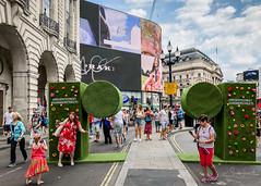 20180708-IMG_0146 (susi luard 2012) Tags: regent street w1b london people signage streets summer uk