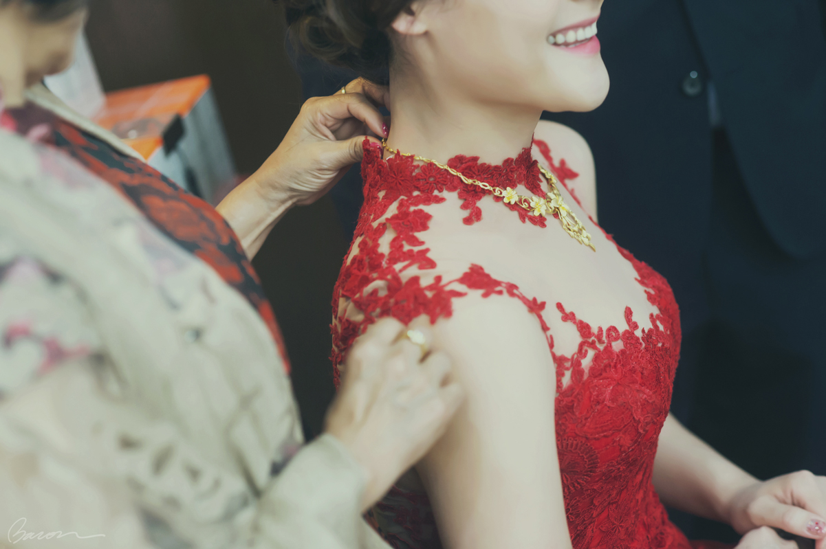 Color_055,婚禮紀錄, 婚攝, 婚禮攝影, 婚攝培根,南港萬怡酒店, 愛瑞思新娘秘書造型團隊, Ariesy Professional Bridal Stylists Studio