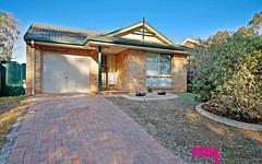 9 Baragil Mews, Mount Annan NSW