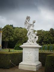 Der Luft (The Air) at Sanssouci Park, Potsdam (Aldona Induła) Tags: deutschland eu europe germany potsdam sanssouci derluft