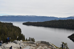DEH_2609 (sobca) Tags: alpine california laketahoe laketahoebasinnationalforestlands nevada sierramountains emeraldbay
