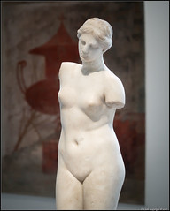 The Met 6 (RedMudPup) Tags: newyork statue themet themetropolitanmuseumofart