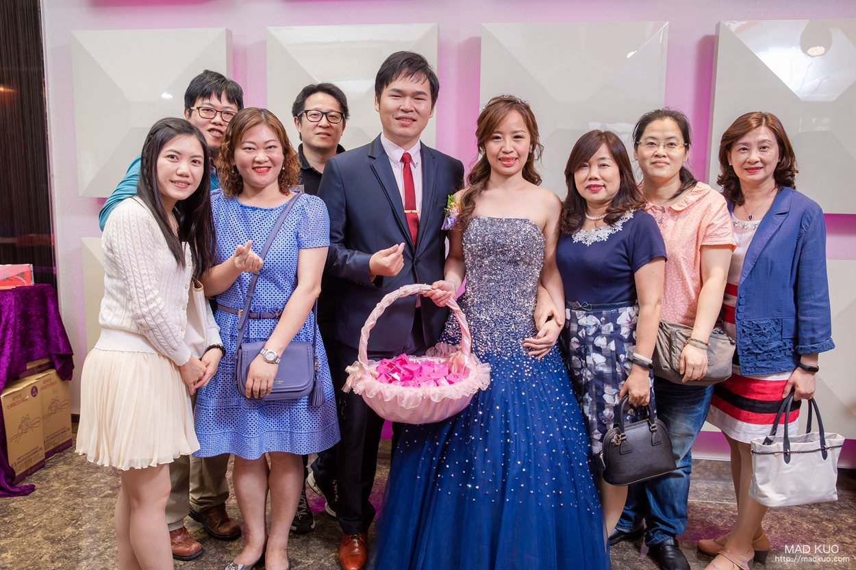 台北婚攝推薦,京樺國際宴會廳婚攝
