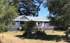 272 Blackburn Creek Road, Dalgety NSW