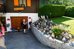 20180709-58-Gnome house (Roger T Wong) Tags: 2018 alps europe montblanc rogertwong sel2470z sony2470 sonya7iii sonyalpha7iii sonyfe2470mmf4zaosscarlzeissvariotessart sonyilce7m3 switzerland tmb tourdumontblanc bushwalk gnomes hike house outdoors summer tramp trek walk