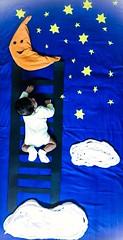 #Dhruavaan #babyphotography  #babyphotographer #babyprops #baby #babyboy #4monthsold #milestone (akashkalathia) Tags: babyboy dhruavaan milestone baby babyprops babyphotography babyphotographer 4monthsold