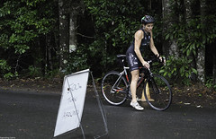 """Lake Eacham-Cycling-80 • <a style=""""font-size:0.8em;"""" href=""""http://www.flickr.com/photos/146187037@N03/28952074838/"""" target=""""_blank"""">View on Flickr</a>"""