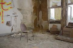 IMG_4144-2 (lieber_ulrich) Tags: herz park reha rehabilitation klinik wald natur lost place places