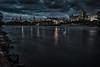 Ottawa (martinmenard757) Tags: darkness martin menard ottawa sombre vision night soir canada crepuscule nikon 28mm28ais noir
