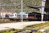 447-253 (Escursso) Tags: adif barcelona catalan iii portbou rd renfe talgo talgoiiird estacio historic railway station train tren estaciodefrança 253 447 traxx