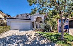 19 Tourer Court, Maylands WA