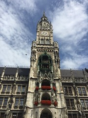 IMG_2729 (gabrielakinacio) Tags: viagem europa 2017 suiça alemanha austria praga viena