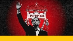Liverpool make club record bid for Real Madrid midfielder (FootieCentral) Tags: laliga lfc liverpool premierleague realmadrid