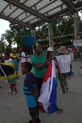 IMG_4751.CR2 (jalexartis) Tags: festival festivalpark caribbeanamericanconnectionoffayettevillenc caribbean caribbeanconnection fayetteville fayettevillenc fayettevillenorthcarolina