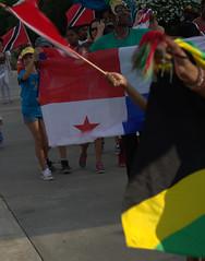 IMG_4699.CR2 (jalexartis) Tags: festival festivalpark caribbeanamericanconnectionoffayettevillenc caribbean caribbeanconnection fayetteville fayettevillenc fayettevillenorthcarolina