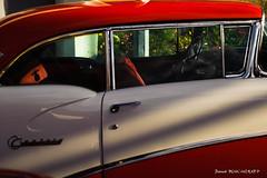 Au volant d'une limousine (patoche21) Tags: alsace automobile basrhin buick century europe france furdenheim grandest marquesautomobiles vehicule alignement carrosserie collection design patrickbouchenard car american américain intérieur indoor limousine ambiance