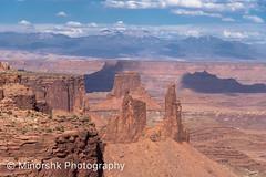 untitled-9744.jpg (minorshk) Tags: bigfive canyonlandsnationalpark nationalparks southwest usa utah desert moab unitedstates us