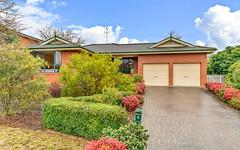 6 Nimbus Place, Karabar NSW