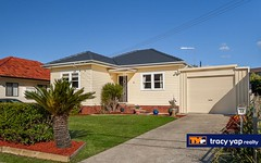 96 Kent Road, North Ryde NSW
