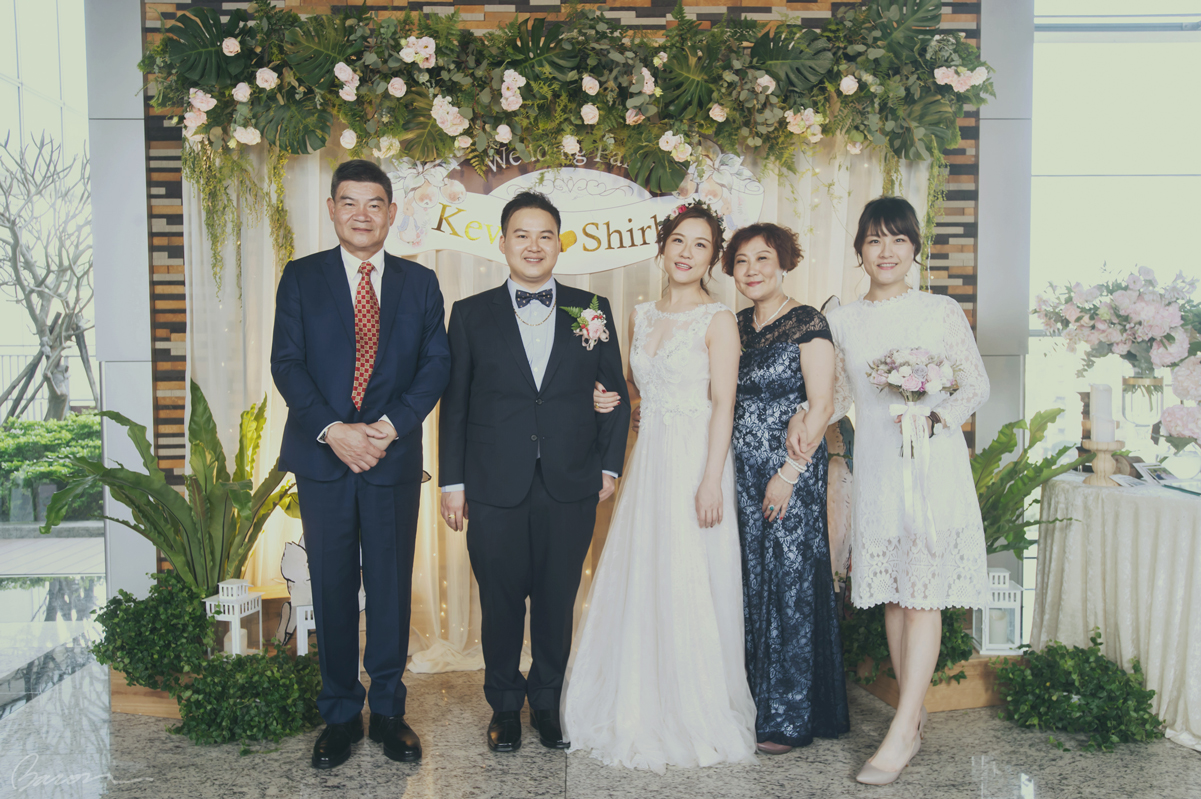 Color_214,婚禮紀錄, 婚攝, 婚禮攝影, 婚攝培根,南港萬怡酒店, 愛瑞思新娘秘書造型團隊, Ariesy Professional Bridal Stylists Studio