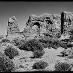 Arches National Park thumbnail