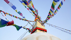 20180407_175742 (taver) Tags: kathmandu centraldevelopmentregion nepal np