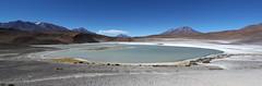 Bolivie 2017 (nouailleric) Tags: bolivie bolivia paysages sudlipez routedesjoyaux laguna lagunahonda canon lagune efs1022usm travel eos500d voyage desert andes altiplano