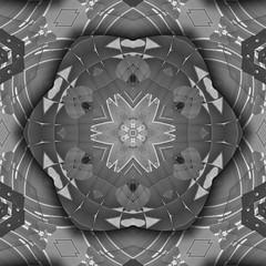 09 Deconstruction / Manipulation (Josu Sein) Tags: deconstruction deconstrucción manipulation manipulación individual individuo individualism individualismo mass masa repression represión puritanism puritanismo desexualization desexualización gender género genderideology ideologíadegénero mutilation mutilación selfportrait autorretrato surrealism surrealismo expressionism expresionismo josusein
