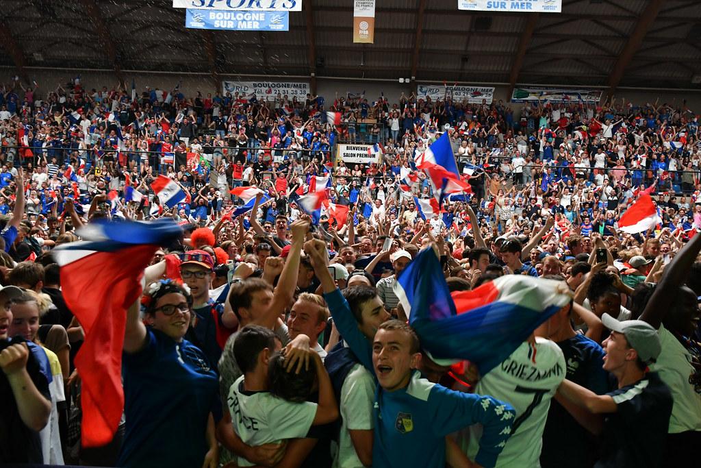 finale coupe du monde france croatie 15.07 (33)