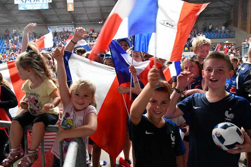 finale coupe du monde france croatie 15.07 (56)