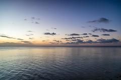 Heron Island Sunset-15 (Quick Shot Photos) Tags: canon canoncollective greatbarrierreef heronisland padi queensland underwater bogie australia au