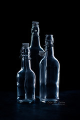 glass (color and spices) Tags: glass bottle light backlight photo photography stilllife