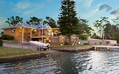 7 Albert St, Bonnells Bay NSW