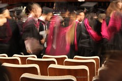 UAL Graduation Ceremony (glosszoom) Tags: graduates 2018 ualgrads london glosszoom awards ceremony celebration hardwork welldeserved theworldiswaiting jobdone proudparents graduations phd master degree masterdegree bachelor bachelordegree