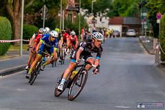 Bochum (234 von 349) (Radsport-Fotos) Tags: preis bochum wiemelhausen radsport radrennen rennrad cycling