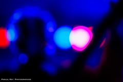 _DSC3546 (Pascal Rey Photographies) Tags: lesétangsdubancel mantaille drôme drômedescollines live livemusic livebands lights lightshow shadowlight psychédélique psychedelic acidulée acidulées stoner lysergic pascalrey nikon d700 luminar2018 pascalreyphotographies photographiecontemporaine photos photographie photography photograffik photographiedigitale photographienumérique photographierurale night nightshot nightlife nuit notte nacht