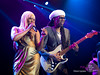 Chic Featuring Nile Rodgers - Live at the Marquee Cork - Dave Lyons-13