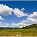 Paisatges de Lleida thumbnail